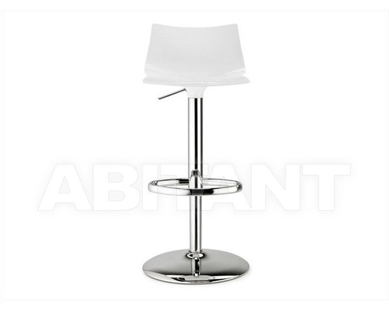 Купить Барный стул Scab Design / Scab Giardino S.p.a. Marzo 2373 EP 74