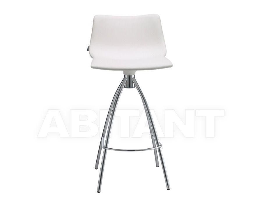 Купить Барный стул Scab Design / Scab Giardino S.p.a. Marzo 2372 EP 74