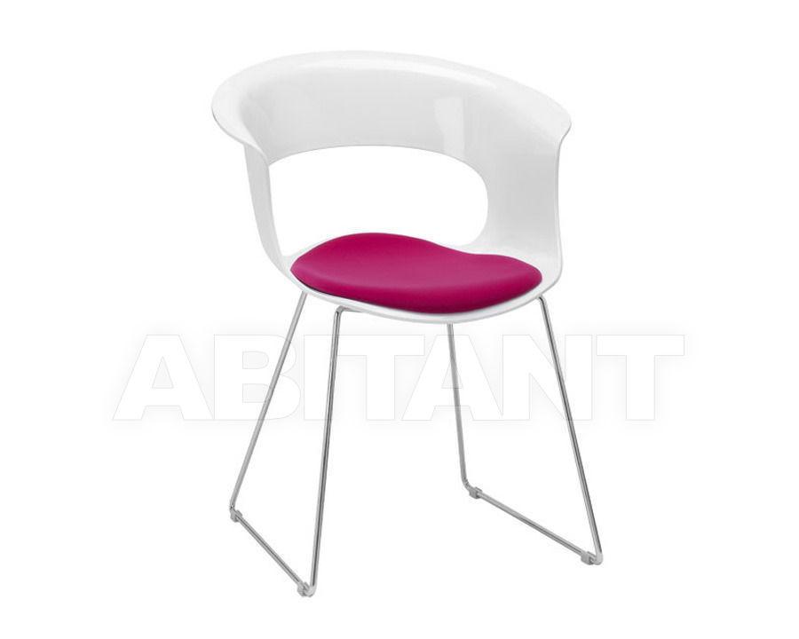 Купить Стул с подлокотниками Scab Design / Scab Giardino S.p.a. Collezione 2011 2261