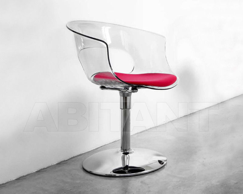 Купить Кресло Scab Design / Scab Giardino S.p.a. Novita Comfort 2263 100 42