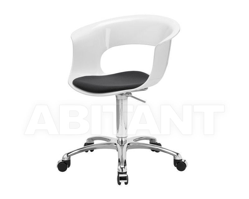 Купить Кресло Scab Design / Scab Giardino S.p.a. Novita Comfort 2264 310 32