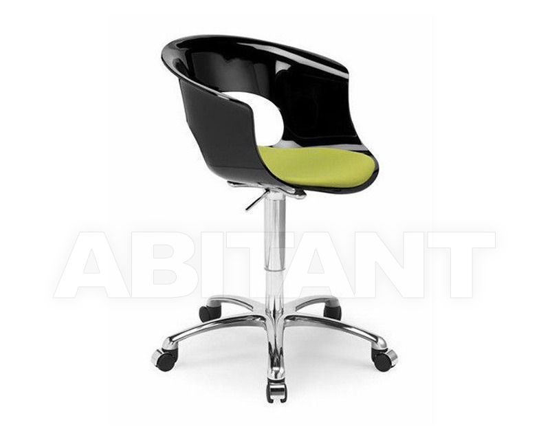 Купить Кресло Scab Design / Scab Giardino S.p.a. Novita Comfort 2264 380 33