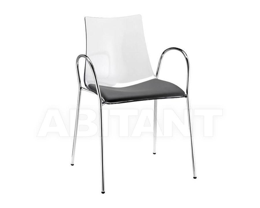 Купить Стул с подлокотниками Scab Design / Scab Giardino S.p.a. Collezione 2011 2605