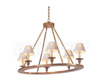 MW-Light 450012808 Ариадна Подвесная люстра mw light