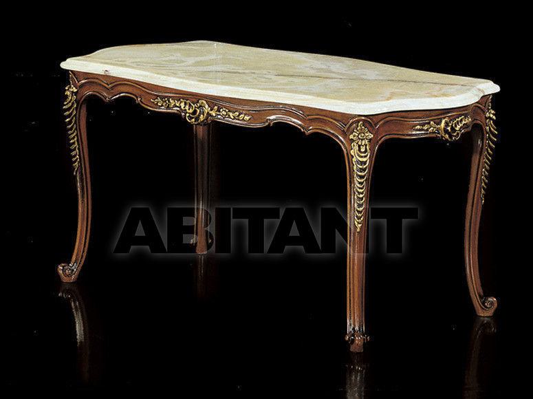 Купить Столик кофейный Fratelli Radice 2012 15600140215