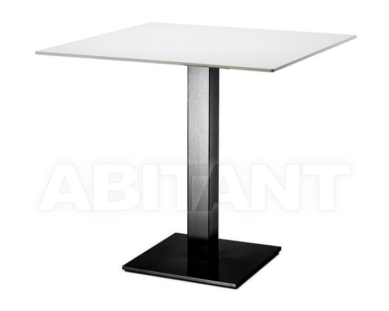 Купить Столик кофейный Scab Design / Scab Giardino S.p.a. Marzo 2199 A8 10