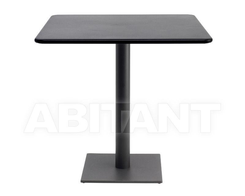 Купить Столик кофейный Scab Design / Scab Giardino S.p.a. Marzo 2199 A8 81