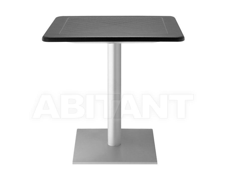 Купить Столик кофейный Scab Design / Scab Giardino S.p.a. Marzo 2188 VG 81