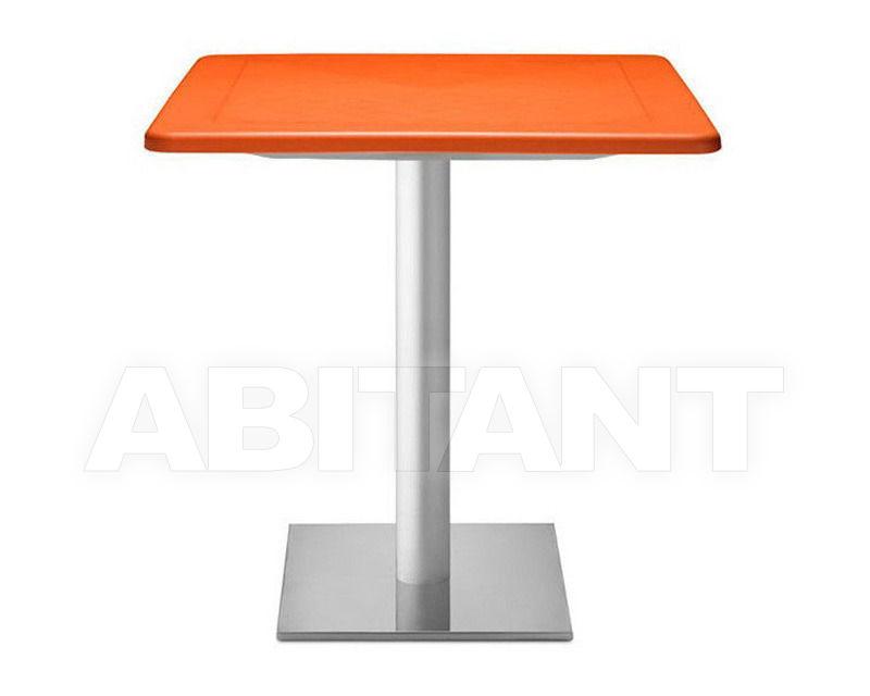 Купить Столик кофейный Scab Design / Scab Giardino S.p.a. Marzo 2188 VG 30
