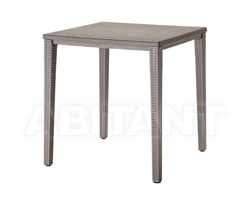 Купить Столик кофейный Scab Design / Scab Giardino S.p.a. Marzo 2189 15