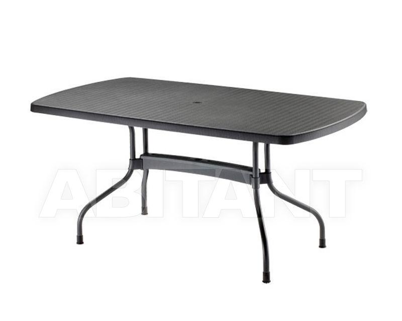 Купить Стол обеденный Scab Design / Scab Giardino S.p.a. Marzo 2198 81