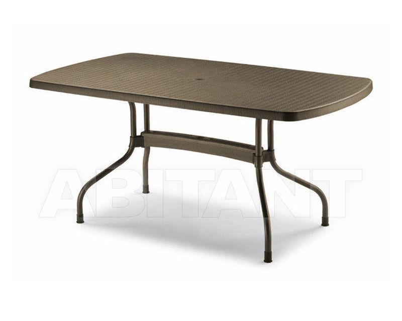 Купить Стол обеденный Scab Design / Scab Giardino S.p.a. Marzo 2198 70