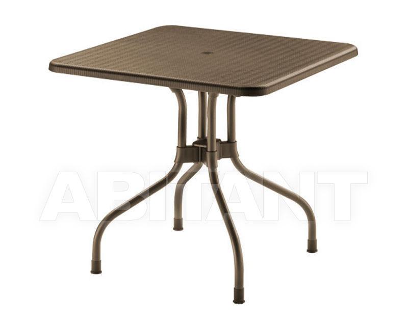 Купить Столик кофейный Scab Design / Scab Giardino S.p.a. Marzo 2197 70