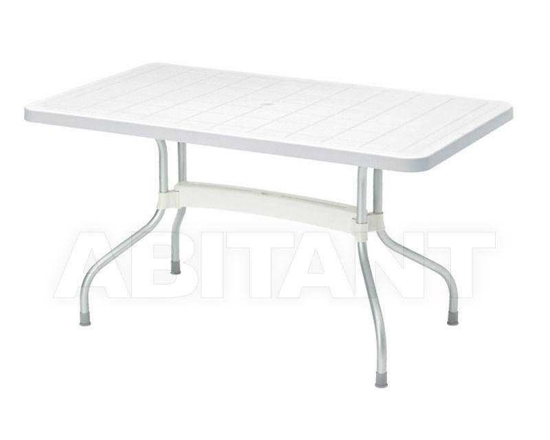 Купить Стол обеденный Scab Design / Scab Giardino S.p.a. Collezione 2011 2146