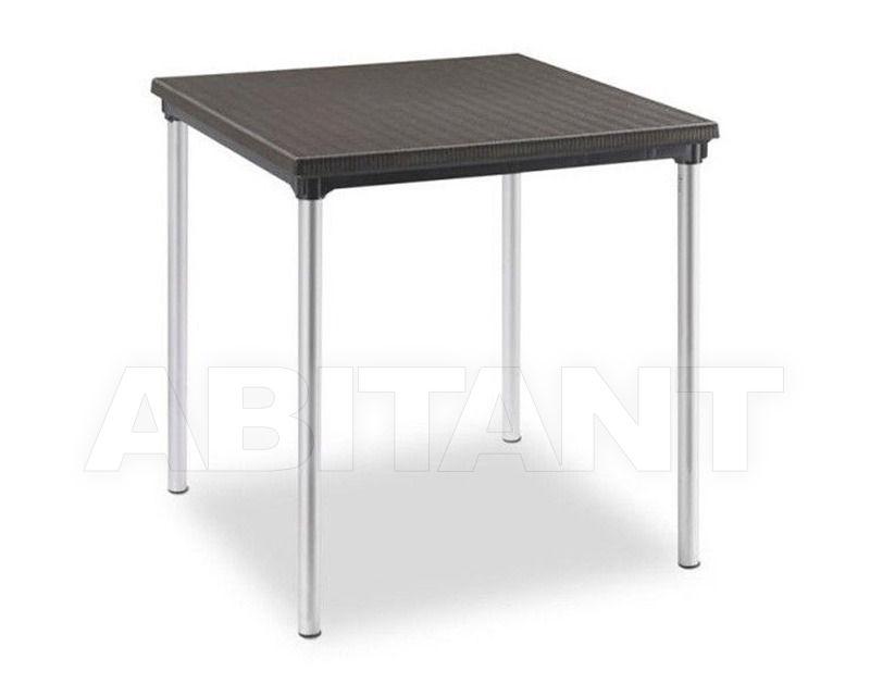 Купить Столик кофейный Scab Design / Scab Giardino S.p.a. Marzo 2187 70