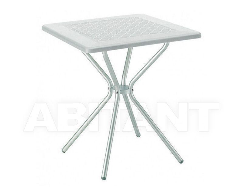 Купить Столик кофейный Scab Design / Scab Giardino S.p.a. Marzo 2185