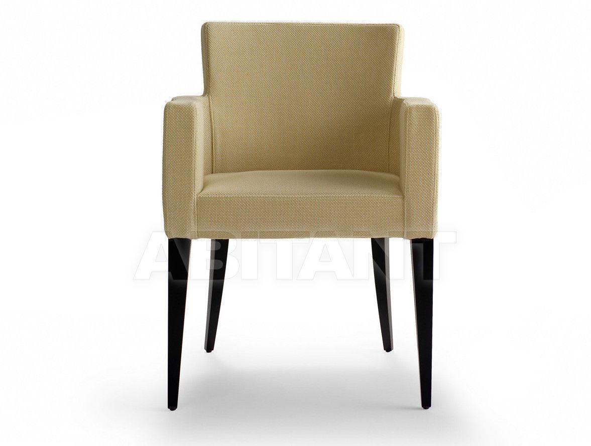 Купить Кресло Accento Fiamma Fiamma TF
