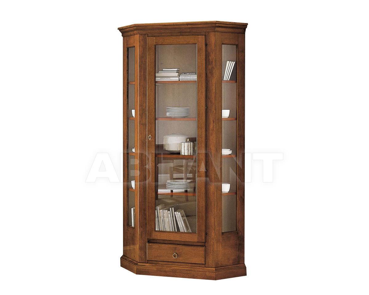 Купить Витрина Le Monde Classico Altana AL3021