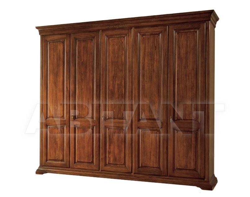 Купить Шкаф гардеробный Tarba Donatello 3025