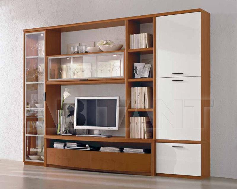 Купить Модульная система Le Monde Classico Smart B838