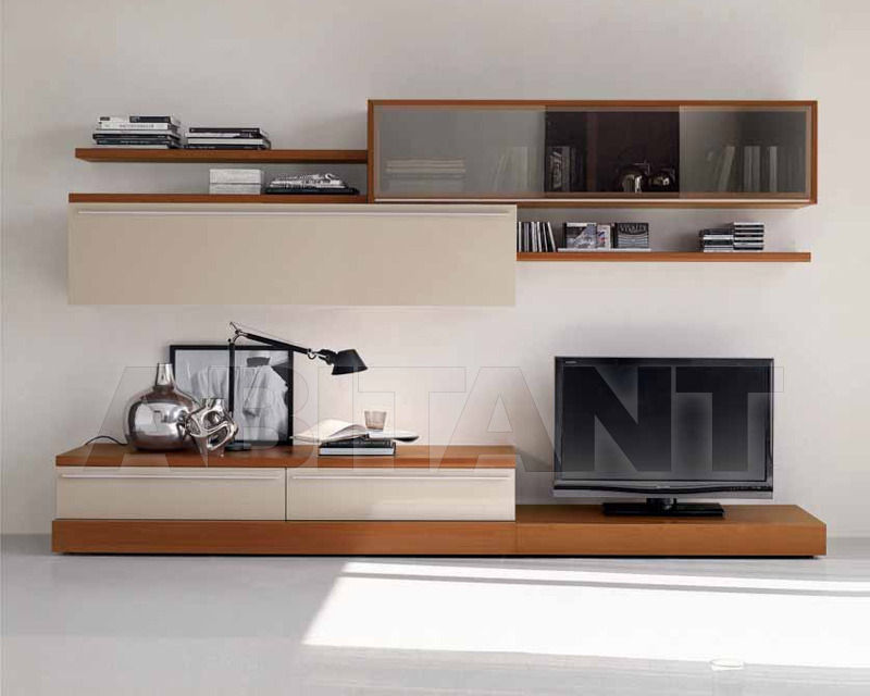 Купить Модульная система Le Monde Classico Smart B834