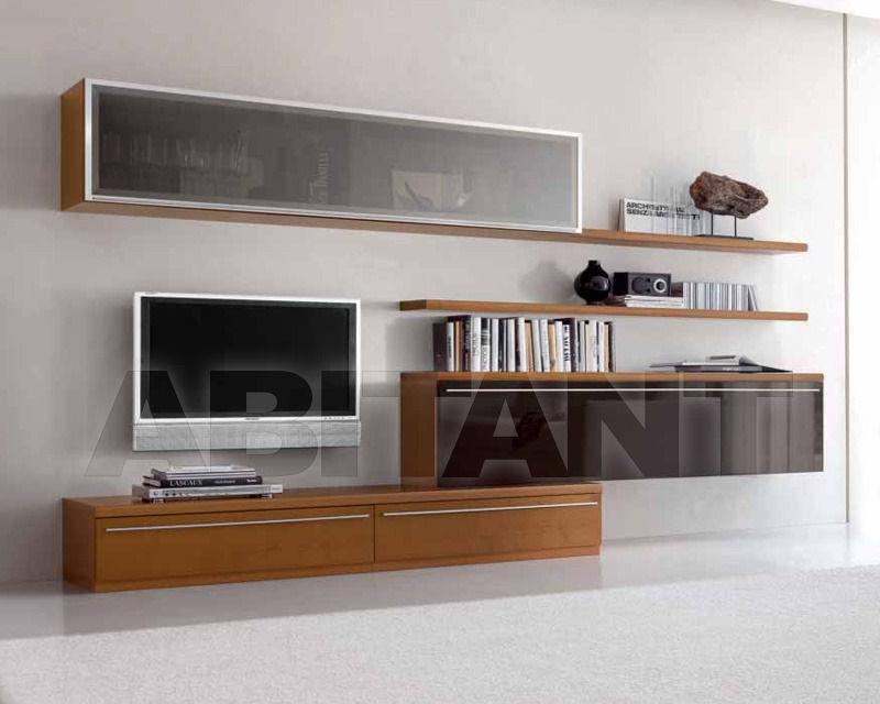 Купить Модульная система Le Monde Classico Smart B833
