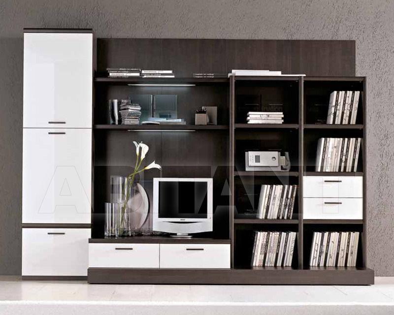 Купить Модульная система Le Monde Classico Smart B828