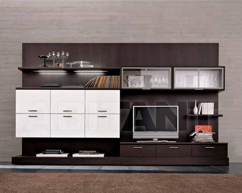 Купить Модульная система Le Monde Classico Smart B827