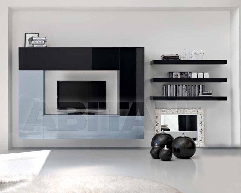 Купить Модульная система Le Monde Classico Smart B804