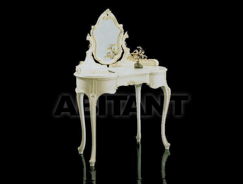Купить Столик туалетный Fratelli Radice 2012 25040270045