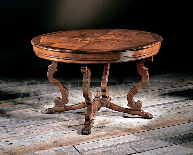 Купить Стол обеденный Arte Brotto Classico 2011 VA624/130