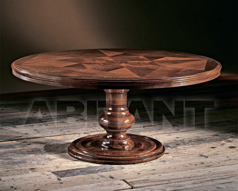 Купить Стол обеденный Arte Brotto Classico 2011 VA627/180