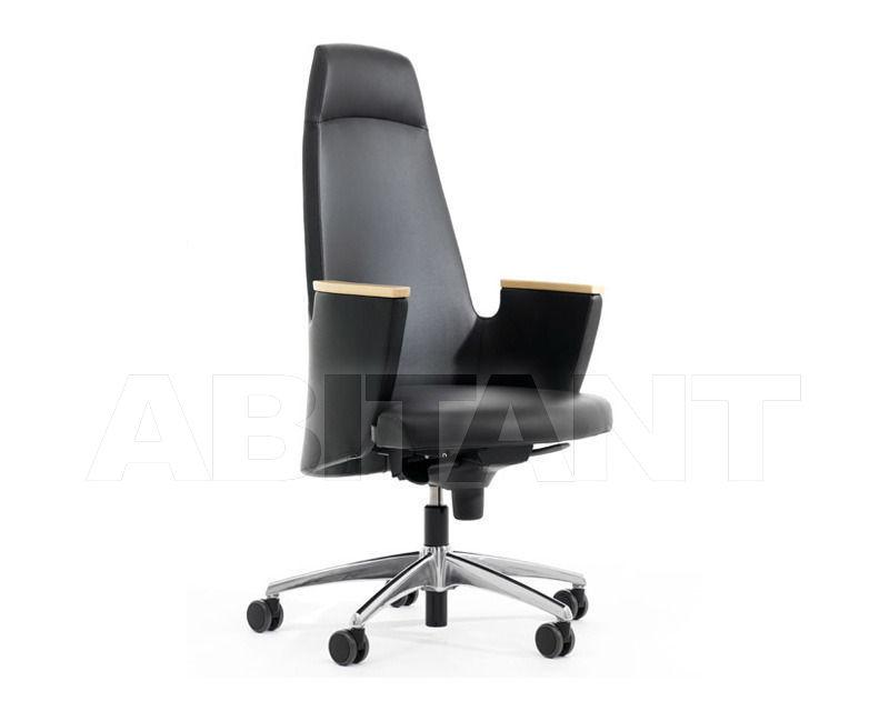 Купить Кресло для кабинета Amadeus Ares Line Ufficio 8315 PXNNA