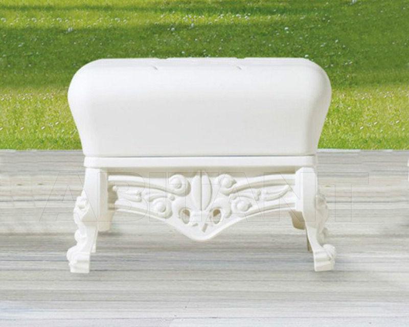 Купить Столик приставной Klassik Italy Bagno  2000.02