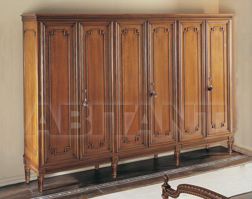 Купить Шкаф Fratelli Radice 2012 127 armadio 6 porte