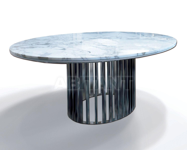 Купить Стол обеденный TILMUN Ipe Cavalli Visionnaire TILMUN_TABLE