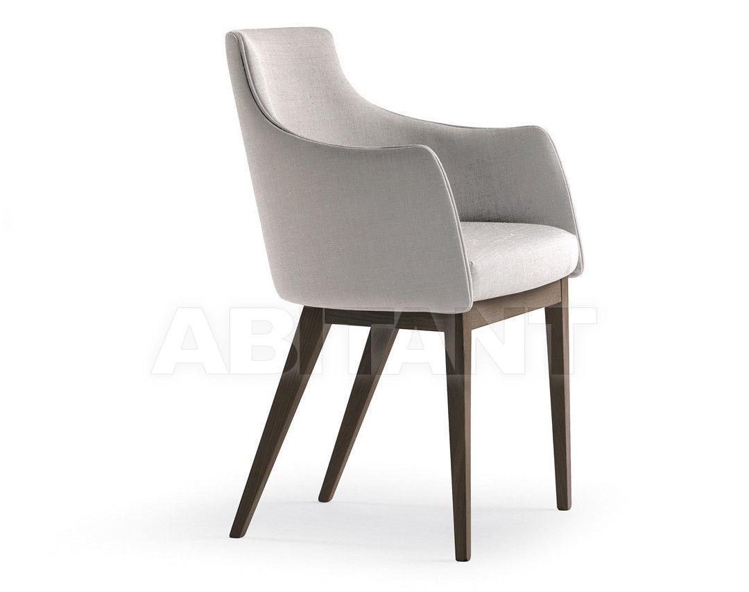 Купить Кресло Accento Albert-one ALBERT-ONE SCL ARM