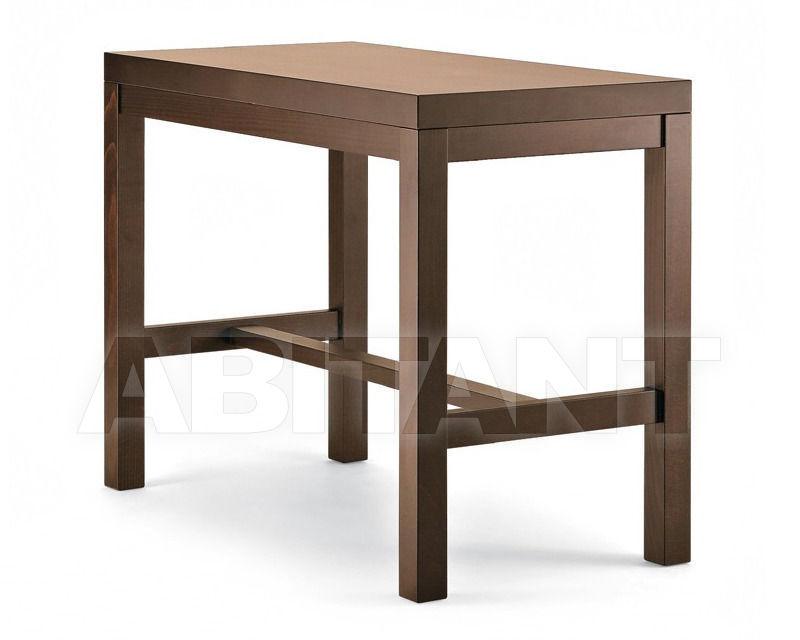 Купить Стол обеденный Varaschin spa Tavoli & Accessori 167T710