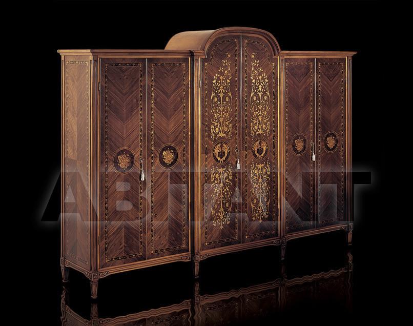 Купить Шкаф гардеробный Fratelli Radice 2012 140/140bis armadio 6 porte