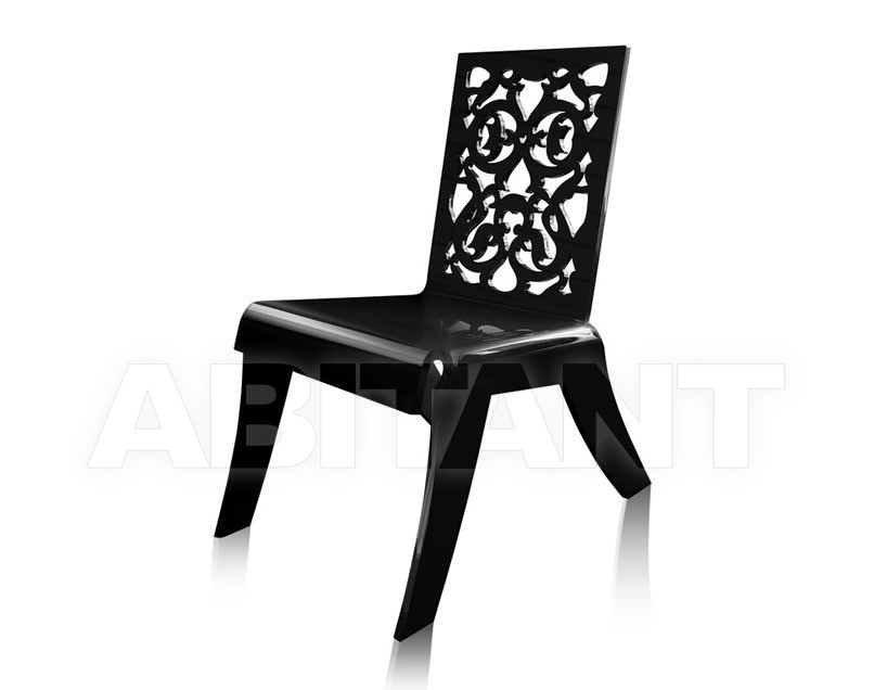 Купить Кресло Acrila Grand Soir Lace or bars relax chairs «grand soir»