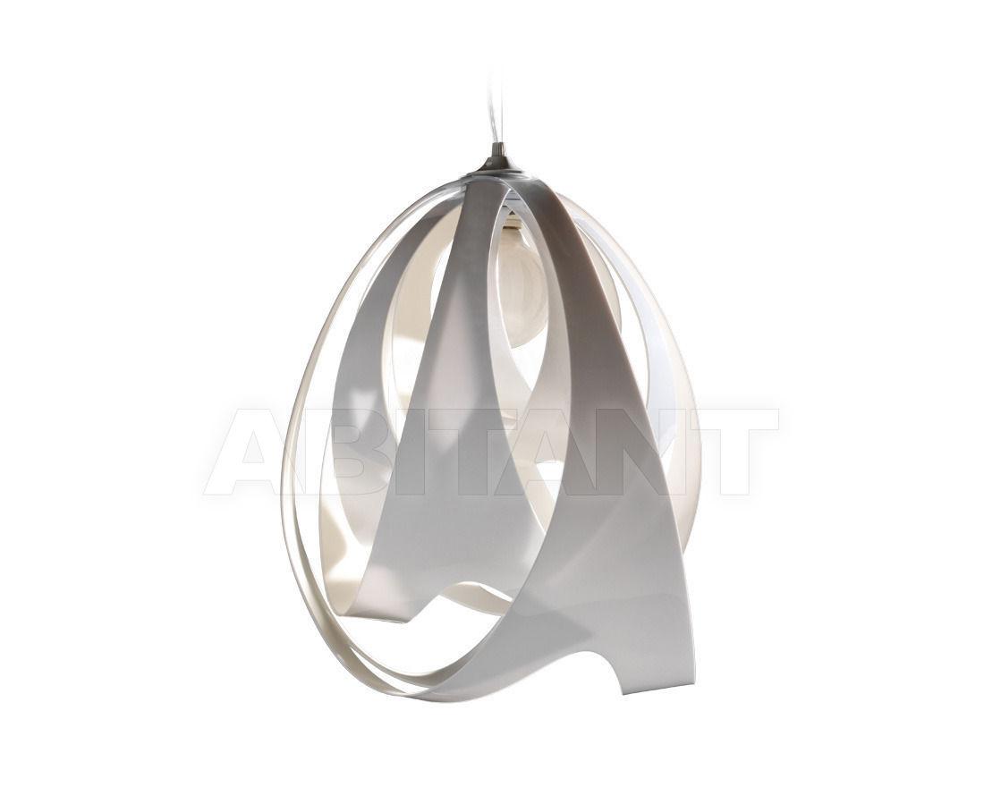 Купить Светильник Goccia Di Luce Slamp 2012 GOC76SOS0000W