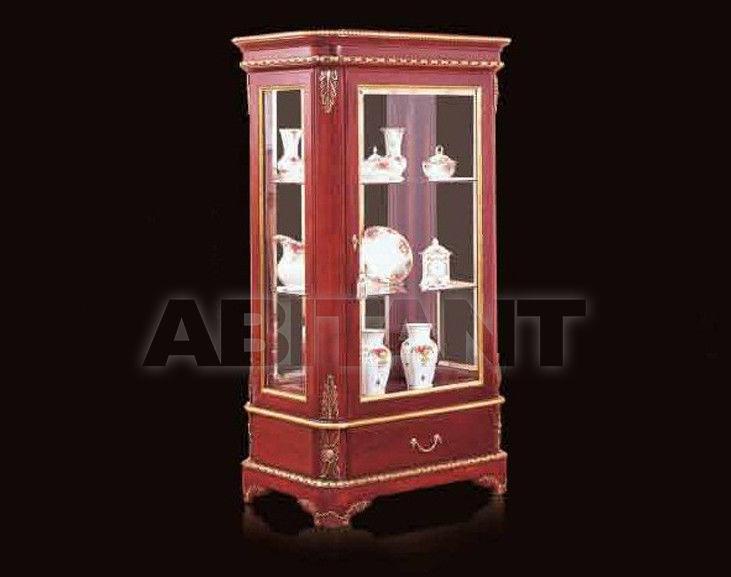 Купить Витрина Fratelli Radice 2012 111 vetrina 1 porta