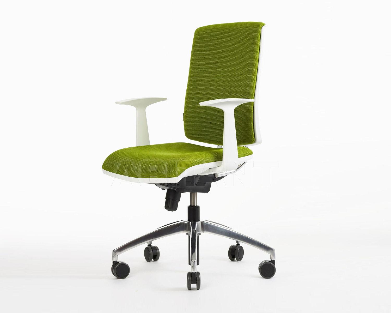 Купить Кресло для кабинета Zero7 Ares Line Ufficio 7439 PXBN8