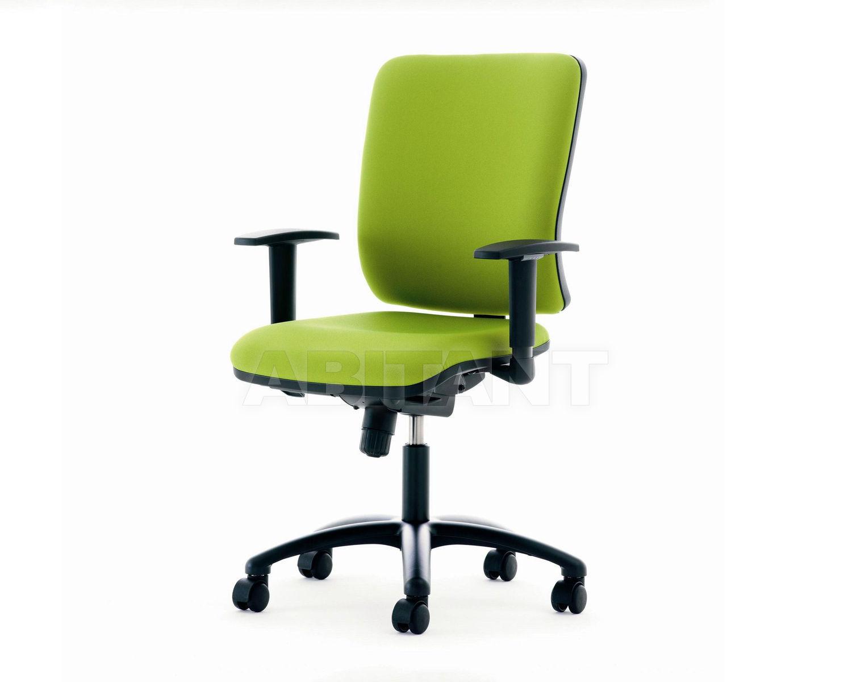 Купить Кресло Smart Ares Line Ufficio 2816 AXND8