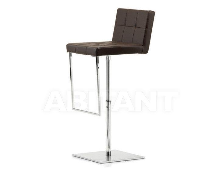 Купить Барный стул Cattelan Italia 2011 Penny sgabello