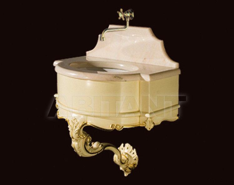 Купить Консоль Fratelli Radice 2012 317 bagno consolle 1