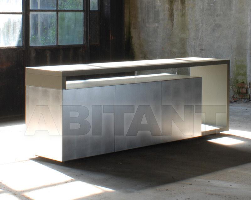 Купить Комод ARIA Minottiitalia-Adion S.r.l. Collezione 2009 M911220700D