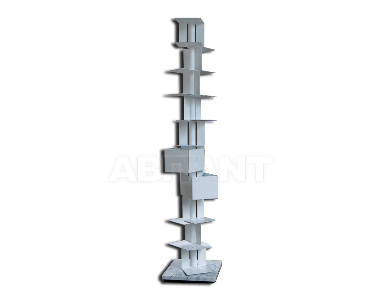 Купить Этажерка CLEOPATRA Minottiitalia-Adion S.r.l. 2014 M7010190000