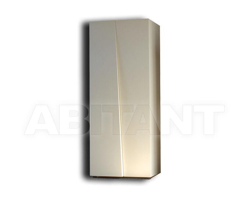 Купить Шкаф Minottiitalia-Adion S.r.l. Collezione 2009 M8131NFD01D