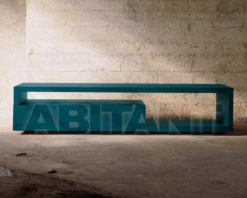 Купить Тумба ODE Minottiitalia-Adion S.r.l. 2014 M9011152D